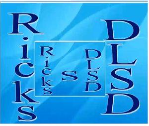Ricks DLSD