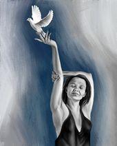 Mihaela's Art