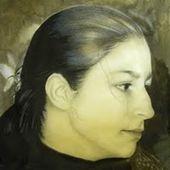 Soulful Portraits