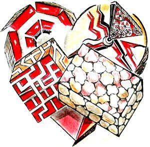 heartbreak III