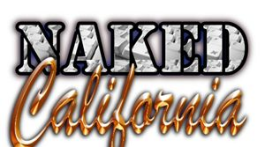 Naked California