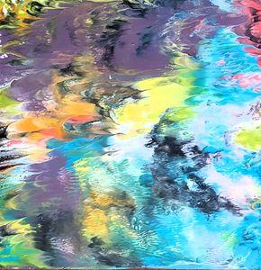 Color Storm IV