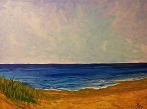 Seascape173