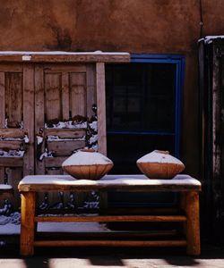 Southwestern Bowls - Anna McClintock
