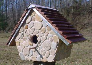 Stoned Cottage