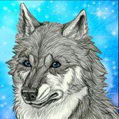 Bluespiritwolf6