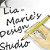 Lia-Marie's Design Studio