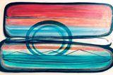 Home - original abstract