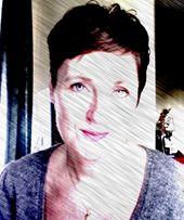 Eva Asons Art