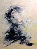 50x70 acrylic on canvas