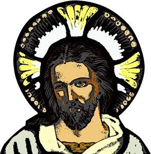 Jesus Revamp