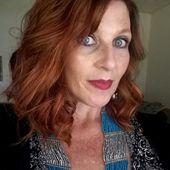 Gina Williams Miller