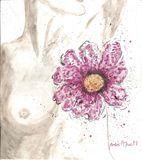 Breast Cancer Survivor Original