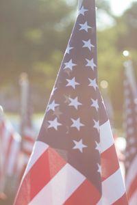 Light Flag
