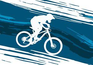 Biker - Dobrydnev