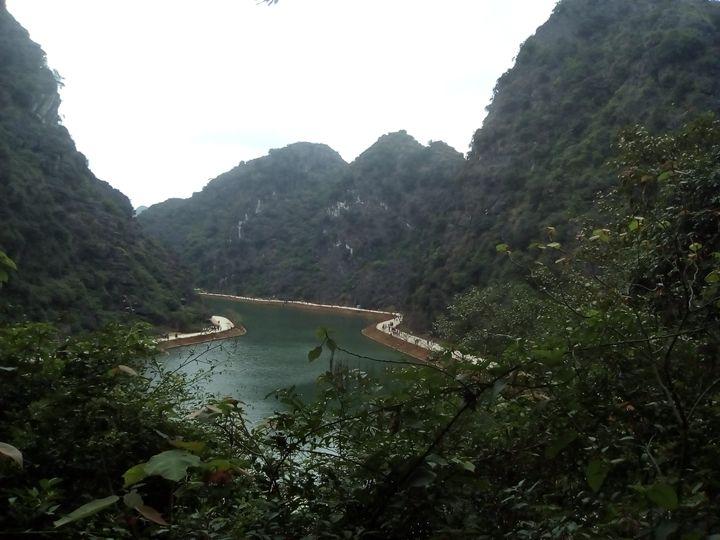 Tuyettinhcoc - Xinxin