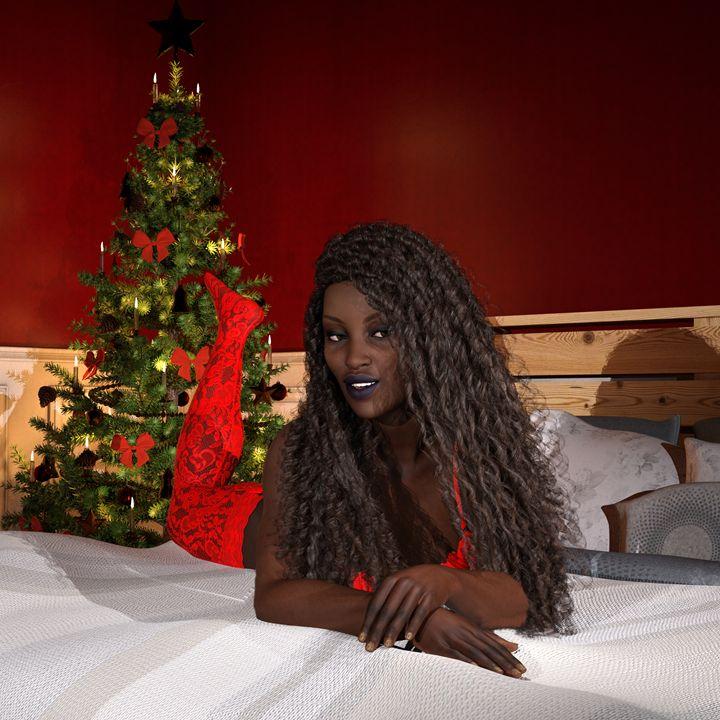 Merry Xmas (3) - Sale