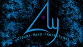 Steady Hand Productions