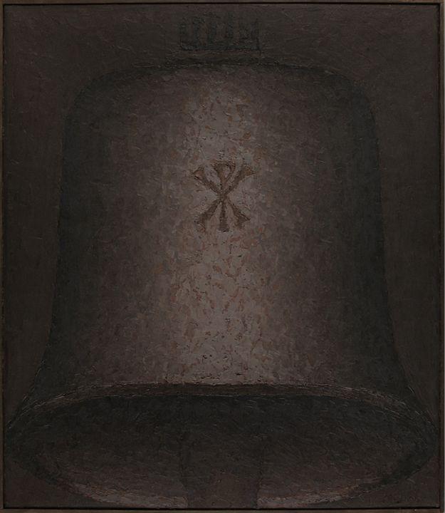 Church Bell - Fauritori Association