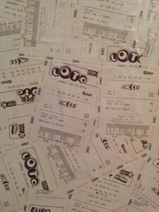 Zoom on tickets