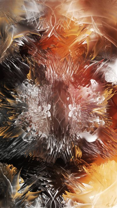Doom - Kyle Lundli