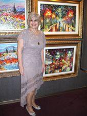 Deborah Ann Baker