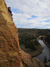 Yosemite Jade
