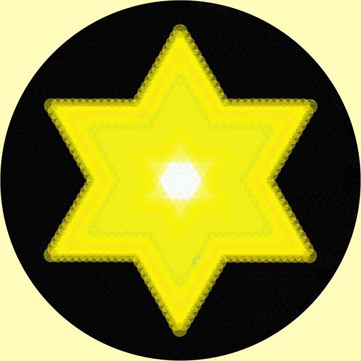 Starlight - Art divinity