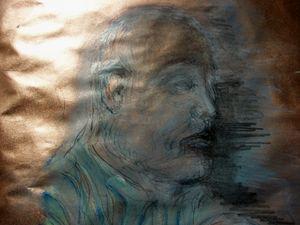 Portrait-male