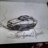 original drawing concept by Niemann