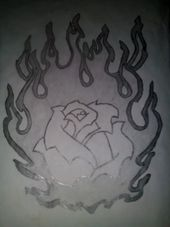 Drawing's