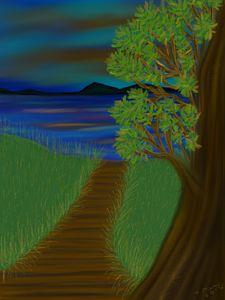 Serenity Lakeside