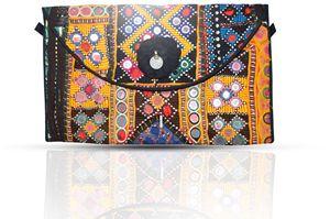 gypsy banjara bags/gypsy bags