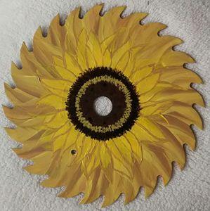 My Beautiful Flower - Joe Snyder
