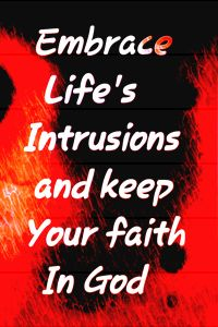 intrusions 1