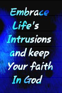 intrusions 2