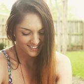 Kady Chadwick