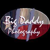 Big Daddy H Photo