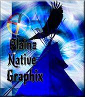 Plainz Native Graphix