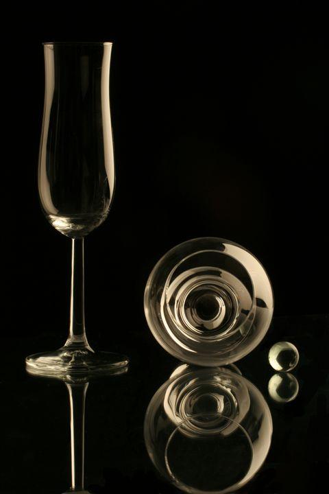 Glass -  Richard.ernst49