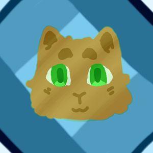 cattern