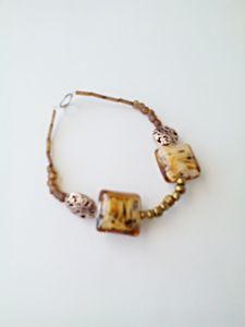 F|C Jewelry Shop