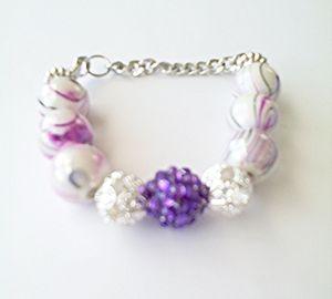 Purple Scarlett Collection (2)