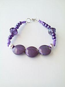 Purple Scarlett Collection (3)