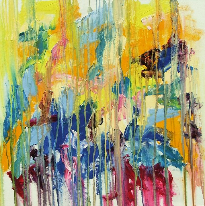 Still Life, Sunflowers - Panasci and Company Fine Art