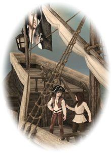 Capt. Craig Illustration 6