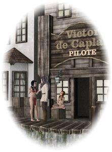 Capt. Craig Illustration 10