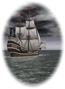 Capt. Craig Illustration 11