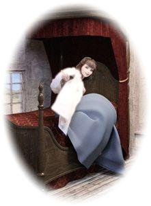 Dame Blanche - Illustration 14