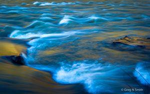 River Wave 2